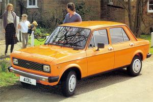 France-car_sales-1985-2014-Zastava