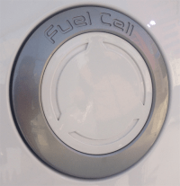 Hyundai_ix35-Hydrogen-Fuel_Cell_Vehicle-filler_cap
