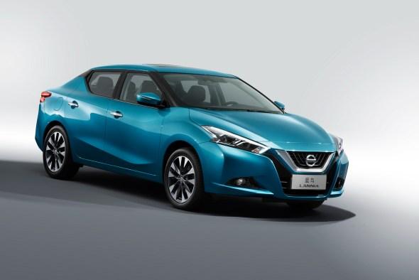 Nissan-Lannia-5