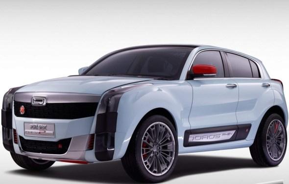 Qoros-2_SUV_PHEV_Concept-2015-hd