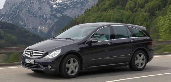 Mercedes-Benz-R-Class-2008-1600-06