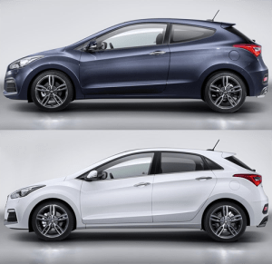 Compact-hatchback-3_door-Hyundai_i30
