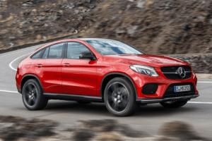 European-sales-premium_large_SUV_segment-Mercedes_Benz-GLE_Coupe