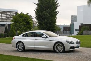 European-sales-premium_large_segment-BMW_6_series_Gran_Coupe