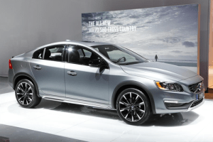 European-sales-premium_midsize_segment-Volvo_S60_Cross_Country