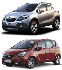 European-sales-small_MPV_segment-Opel_Meriva