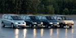 Renault-Espace-all_generations-auto-sales-statistics-Europe