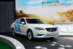 Auto-sales-statistics-China-BAIC_Beijing-Senova_EV