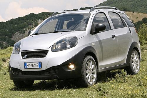 DR_CityCross-auto-sales-statistics-Europe