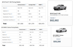Ford_F150-vs-BMW_5_series-pricing