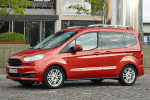Ford_Tourneo_Courier-auto-sales-statistics-Europe