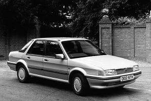 German-car-sales-1985-2014-Austin_Montego