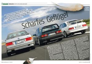 German-car-sales-1985-2014-Mercedes_Benz_190-BMW_3_series-Ford_Sierra