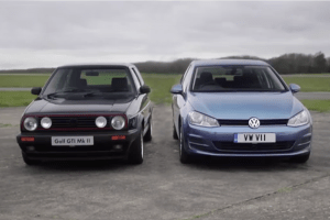 German-car-sales-1985-2014-Volkswagen_Golf_2-Golf_7