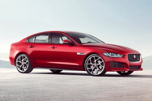 Jaguar_XE-auto-sales-statistics-Europe
