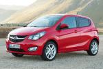 Opel_Karl-Vauxhall_Viva-auto-sales-statistics-Europe
