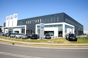 European-car-sales-june-2015-volkswagen-dealership