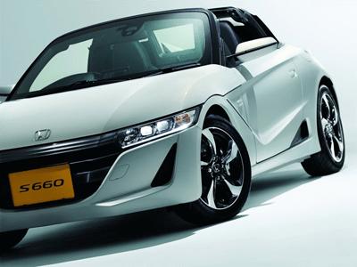 Honda_S660-front