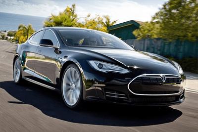 Large_Premium_Car-segment-European-sales-2015-Tesla_Model_S