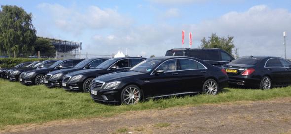 Limousine-segment-European-sales-2015-Mercedes_Benz_S_Class