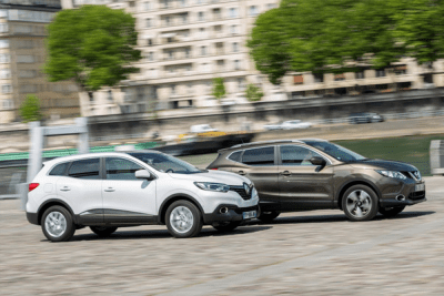 Midsized_SUV-segment-European-sales-2015-Nissan_Qashqai-Renault_Kadjar