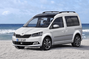Small_MPV-segment-European-sales-2015-Skoda_Roomster
