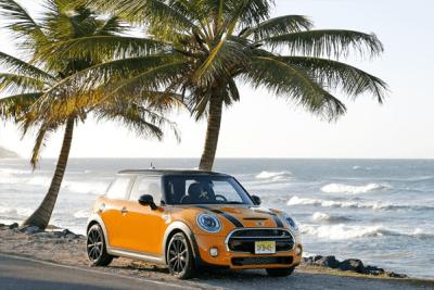 Small_Premium_Car-segment-European-sales-2015-Mini_Cooper_S