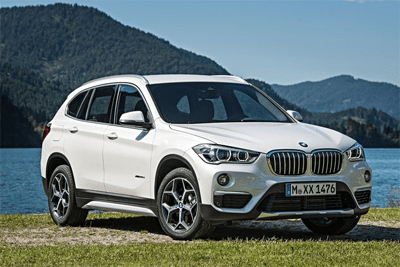 Small_Premium_Crossover-segment-European-sales-2015-BMW_X1