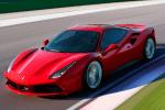 Ferrari_488-auto-sales-statistics-Europe