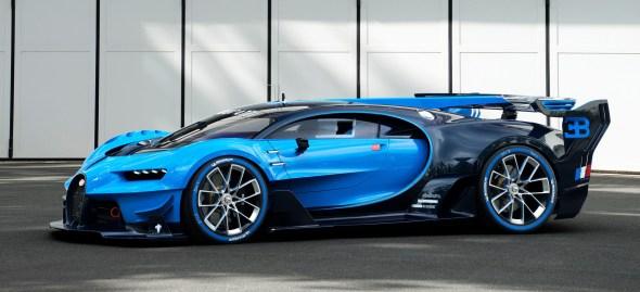 bugatti-vision-gran-turismo-002-1
