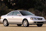 Acura_CL-US-car-sales-statistics