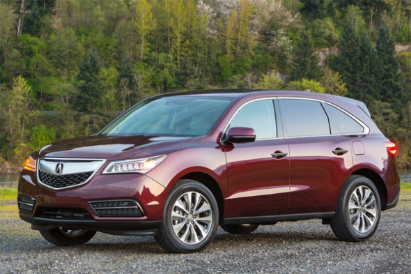 Acura_MDX-US-car-sales-statistics