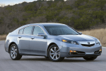 Acura_TL-US-car-sales-statistics