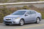 Acura_TSX-US-car-sales-statistics