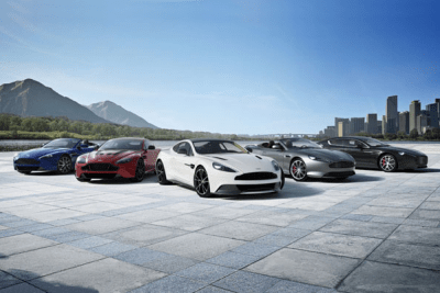 Aston_Martin-US-car-sales-statistics
