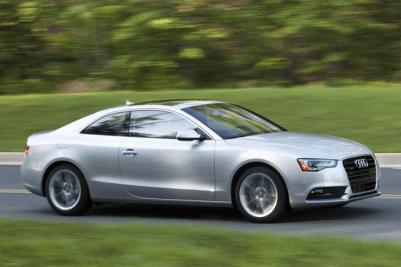 Audi_A5-US-car-sales-statistics
