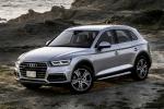 Audi_Q5-2017-US-car-sales-statistics