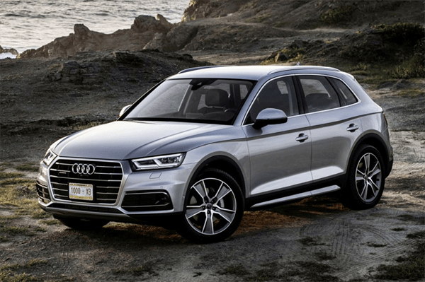 Audi_Q5-2017-US-car-sales-statistics