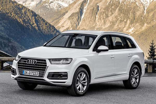 Audi_Q7-US-car-sales-statistics