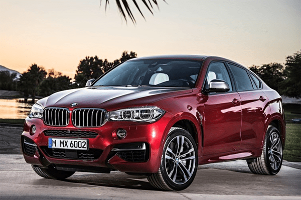 BMW_X6-US-car-sales-statistics