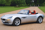 BMW_Z8-US-car-sales-statistics