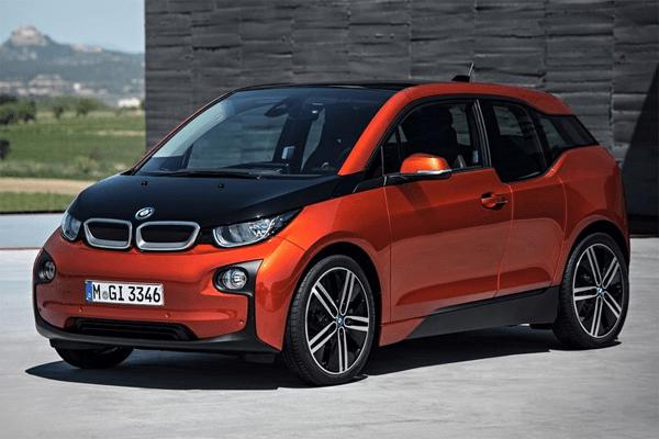 BMW_i3-US-car-sales-statistics