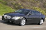 Buick_Lucerne-US-car-sales-statistics