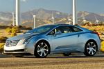 Cadillac_ELR-US-car-sales-statistics
