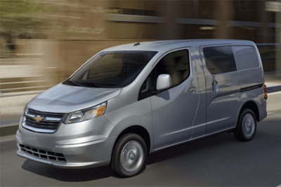 Chevrolet_City_Express-van-US-car-sales-statistics