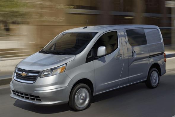 Chevrolet_City_Express-van-US-car-sales-statistics