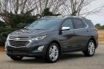 Chevrolet_Equinox-2018-US-car-sales-statistics
