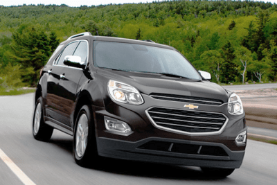 Chevrolet_Equinox-US-car-sales-statistics