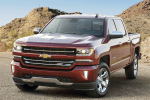 Chevrolet_Silverado-US-car-sales-statistics