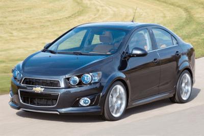 Chevrolet_Sonic-US-car-sales-statistics